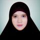 dr. Layla Cholilah Soamole, Sp.A merupakan dokter spesialis anak di RS dr. Suyoto di Jakarta Selatan