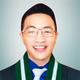 dr. Lazuardy Rachman, Sp.OG merupakan dokter spesialis kebidanan dan kandungan di Brawijaya Hospital Saharjo di Jakarta Selatan