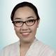 dr. Legawati Siringo Ringo, Sp.THT merupakan dokter spesialis THT di RS Hermina Kemayoran di Jakarta Pusat