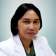dr. Leidina Rachmadian, Sp.M merupakan dokter spesialis mata di RS Patria IKKT di Jakarta Barat