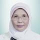 dr. Lely Hadiati Kiman, Sp.Rad merupakan dokter spesialis radiologi di RS Harapan Bunda di Jakarta Timur