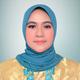 dr. Lenny Arinda Fadhlun Hutagalung, Sp.N merupakan dokter spesialis saraf di RS Hermina Pekanbaru di Pekanbaru