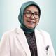 dr. Lenny Sari, Sp.PA merupakan dokter spesialis patologi anatomi di RS Premier Bintaro di Tangerang Selatan