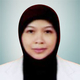 dr. Leny Ambarwati, Sp.A merupakan dokter spesialis anak di RSIA Tumbuh Kembang di Depok