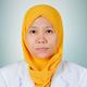 dr. Leny Zabidi, Sp.A merupakan dokter spesialis anak di RS Islam Banjarnegara di Banjarnegara