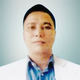 dr. Leo Wijaya Tangkilisan, Sp.B merupakan dokter spesialis bedah umum di RSU An Ni'mah Wangon di Banyumas
