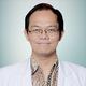 dr. Leon Abirawa, Sp.S merupakan dokter spesialis saraf di RS Hermina Sukabumi di Sukabumi