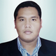 dr. Leonardo Helasti Simanjuntak, Sp.P merupakan dokter spesialis paru di Siloam Hospitals Kelapa Dua di Tangerang