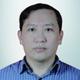 dr. Leonardo Rudy Saputra, Sp.Rad merupakan dokter spesialis radiologi