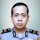 dr. Leonardo, Sp.FM merupakan dokter spesialis forensik dan medikolegal di RS Awal Bros Batam di Batam