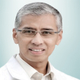 dr. Leonardus Trissoemardiarto, Sp.An merupakan dokter spesialis anestesi di Omni Hospital Alam Sutera di Tangerang Selatan