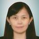 dr. Leri Septiani, Sp.OG, Ph.D merupakan dokter spesialis kebidanan dan kandungan di RSIA Grha Bunda di Bandung