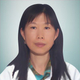 dr. Lesni Untono, Sp.B-KBD merupakan dokter spesialis bedah konsultan bedah digestif di RS Katolik St. Vincentius a Paulo (RKZ) di Surabaya