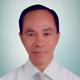 dr. Stevanus Lesnusa, Sp.B merupakan dokter spesialis bedah umum di RS Satya Negara di Jakarta Utara