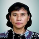 dr. Lestari Aryanti, Sp.KFR(K) merupakan dokter spesialis kedokteran fisik dan rehabilitasi di RSUP Fatmawati di Jakarta Selatan