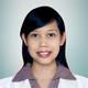 dr. Lestari Mustika Rini, Sp.OG merupakan dokter spesialis kebidanan dan kandungan di RS Mayang Medical Centre (MMC) Jambi di Jambi