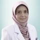 dr. Lia Damayanti, Sp.PA merupakan dokter spesialis patologi anatomi