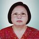 dr. Lianita Gunawan, Sp.OG merupakan dokter spesialis kebidanan dan kandungan di RS Hermina Daan Mogot di Jakarta Barat