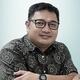 dr. Libra Sakti Pasla, Sp.M merupakan dokter spesialis mata di RS Permata Jonggol di Bogor