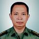 dr. Librantoro, Sp.JP merupakan dokter spesialis jantung dan pembuluh darah di RS TK. IV Cijantung Kesdam Jaya di Jakarta Timur