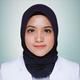 dr. Lidya Apriliana, Sp.S merupakan dokter spesialis saraf di Siloam Hospitals Palembang di Palembang