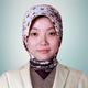 dr. Lidya Chandra, Sp.A, M.Bmd merupakan dokter spesialis anak di RS Ketergantungan Obat Jakarta di Jakarta Timur