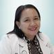 dr. Lidya Diah Wulandari Sidharta, Sp.A merupakan dokter spesialis anak di RS Columbia Asia Semarang di Semarang