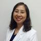 dr. Lidya Heryanto, Sp.KJ merupakan dokter spesialis kedokteran jiwa di Eka Hospital BSD di Tangerang Selatan