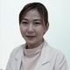 dr. Lidya Kurniawan, M.Biomed, Sp.B merupakan dokter spesialis bedah umum di Eka Hospital Pekanbaru di Pekanbaru