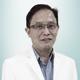 dr. Lie Affendi Kartikahadi, Sp.A merupakan dokter spesialis anak di RS Royal Taruma di Jakarta Barat