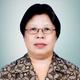 dr. Lie Liliyani, Sp.KFR merupakan dokter spesialis kedokteran fisik dan rehabilitasi di RS Permata Bunda Purwodadi di Grobogan