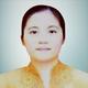 dr. Lie Liza Nellyta, Sp.Rad merupakan dokter spesialis radiologi di RS Awal Bros Chevron Pekanbaru di Pekanbaru