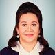 dr. Lies Ani Tambunan, Sp.OG, M.Kes merupakan dokter spesialis kebidanan dan kandungan di RS Hermina Pasteur di Bandung