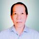 dr. Liesay Hans, M.Kes merupakan dokter umum di RS Hative Passo di Ambon