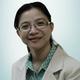 dr. Liherny Ho, Sp.OG merupakan dokter spesialis kebidanan dan kandungan di RS Grha Kedoya di Jakarta Barat