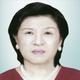 dr. Lila Dewi Limartha merupakan dokter umum di RS Satya Negara di Jakarta Utara