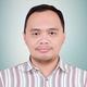 dr. Lila Tri Harjana, Sp.An merupakan dokter spesialis anestesi di RS Premier Surabaya di Surabaya