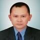 dr. Lili Koesnan Djoewaeny, Sp.B merupakan dokter spesialis bedah umum di RSUD Sayang Cianjur di Cianjur