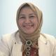 dr. Lilia Mufida, Sp.OG merupakan dokter spesialis kebidanan dan kandungan di RSIA Kemang Medical Care di Jakarta Selatan