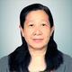dr. Liliana Purnamsidi, Sp.OG merupakan dokter spesialis kebidanan dan kandungan di RS Citra Harapan di Bekasi
