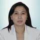 dr. Lilies Nurjati, Sp.KFR merupakan dokter spesialis kedokteran fisik dan rehabilitasi di Klinik Utama Geriatri Wijayakusuma di Bogor