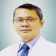dr. Lilik Setyawan, MPH merupakan dokter umum di RS Kristen Ngesti Waluyo Parakan di Temanggung