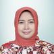 dr. Lilik Sukesi, Sp.PD-KGH, KIC merupakan dokter spesialis penyakit dalam konsultan ginjal hipertensi di RS Santo Borromeus di Bandung