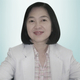 dr. Lilik Tjandra, Sp.KK merupakan dokter spesialis penyakit kulit dan kelamin di RS Pantai Indah Kapuk di Jakarta Utara