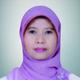 dr. Lilis Catur Setyawati, Sp.Rad merupakan dokter spesialis radiologi di RSU Wonolangan di Probolinggo