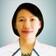 dr. Liliyanty Chandra, Sp.A merupakan dokter spesialis anak di RS Antam Medika di Jakarta Timur