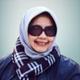 dr. Lily Irsa, Sp.A(K) merupakan dokter spesialis anak konsultan di RSU Permata Bunda Medan di Medan