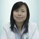 dr. Lily Marliany Surjadi, Sp.OG merupakan dokter spesialis kebidanan dan kandungan di RS Pantai Indah Kapuk di Jakarta Utara
