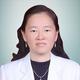 dr. Lily Natalia, Sp.BS merupakan dokter spesialis bedah saraf di Siloam Hospitals Jember di Jember