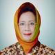 dr. Lily Supardiman, Sp.KK merupakan dokter spesialis penyakit kulit dan kelamin di RSU Hermina Jatinegara di Jakarta Timur